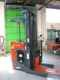 Used Toyota Reach Truck For Sale Reach Trucks Vetm 4216 Jungheinrich Total Forklift Truck Stand On Narrow Aisle Nissan Gb Wikipedia Trucks Store Logistic Warehouse Industry Linde Reach Forklift Reset Productivity Benchmarks 11 Reasons Why They Dont Work What You Can Do About 20t 25t Multiway Crown Rm 6000 Monolift Core77 2012 Design Awards Is A Truck Toyota Forklifts
