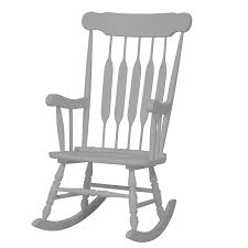 Cottage Rocking Chair Best Antique Rocking Chairs 2018 Chair And Old Wooden Barrel Beside Large Pine Cupboard In Carolina Cottage Mission Rocker Missionshaker Chestnut Vinyl Chair Traditional Country Cottage Style Keynsham Bristol Gumtree And Snow On Cottage Porch Winter Tote Bag The Sag Harbor Seibels Boutique Fniture Little Company Heritage High Fan Back Black Rigby Sold Pink Rocking Nursery Distressed Rustic Suite With Rocking Chair Halifax West Yorkshire 20th Century Style Cane Seat