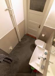 6 qm badezimmer im altbau neu gestalten bäder seelig