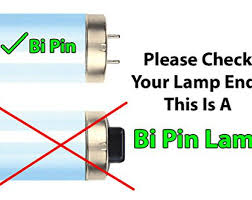 top 10 best tanning bulbs top reviews no place called home