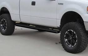 IBoard Running Board Side Steps – IBoard Running Boards Ford F150 ... Luverne Ford Ranger Supercab 1999 3 Cab Length Polished Round Running Board Side Step Led Light Kit Chevy Dodge Gmc Truck 2015 F150 W Pro Comp Suspension Lift Kit On 20x12 Wheels Iboard Running Board Side Steps Boards Nerf Bars Ss Aobeauty Vanguard Pickup For Trucks Amp Research Official Home Of Powerstep Bedstep Bedstep2 2018 Ford F23450 Super Duty Crew Cab 5 Special Hammerhead Ford F 150 6 Black Live In Canada Avoid These Costly Pickup Truck Addons Driving In Phoenix Arizona Driven Sound And Security Marquette