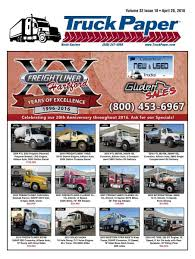 Truck Paper Lease Or Buy Transport Topics Mike Reed Chevrolet Wood Motor In Harrison Ar Serving Eureka Springs Jim Truck Sales Truckdomeus 19 Selden Co Rochester Ny Ad Worm Drive Special New Chevy Trucks 2019 20 Car Release Date And Trailer October 2017 By Annexnewcom Lp Issuu Reeds Auto Mart Home Facebook Used Cars For Sale Flippin Autocom La Food Old Mountain