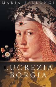 Lucrezia Borgia Other Editions