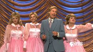 Liza Minnelli Turns Off A Lamp Hulu by Watch Monologue Kristen Wiig Is So Excited To Host Snl From