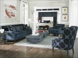 Tufted Velvet Sofa Toronto by Navy Velvet Sofa Full Size Of Recliners Chairs U0026 Sofawhite