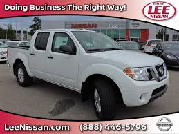 Lee Nissan | New Inventory For Sale In Wilson, NC 27896 Knersville Chrysler Dodge Jeep Ram Vehicles For Sale In Used Cars Sale Hendersonville Nc 28791 Coleman Freeman Auto Sales Ben Mynatt Preowned Car Truck Suv Kannapolis Dunn Trucks Barefoots Mart Toyota Tacoma Near Jacksonville Wilmington Chevy 44 For Craigslist Best Resource Classic Cars For Sale In Quarter Mile Muscle Inc 1940 Desoto Convertible Stock A185 Cornelius Raleigh Leithcarscom Its Easier Here Tar Heel Chevrolet Buick Gmc Roxboro Durham Oxford New 1999 Silverado 1500 Lifted Forum Fleet Lease Remarketing Serving