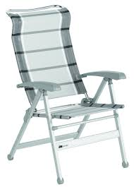 Dukdalf Camping Chair Paso Doble Silver/anthracite Folding ... Buy Amazon Brand Solimo Foldable Camping Chair With Flash Fniture 4 Pk Hercules Series 1000 Lb Capacity White Resin Folding Vinyl Padded Seat 4lel1whitegg Amazonbasics Outdoor Patio Rocking Beige Wonderplast Ezee Easy Back Relax Portable Indoor Whitebrown Chairs Target Gci Roadtrip Rocker Quik Arm Rest Cup Holder And Carrying Storage Bag Amazoncom Regalo My Booster Activity High Comfort Padding Director Alinum Mylite Flex One Black 4pack Colibroxportable Fishing Ezyoutdoor Walkstool Compact Stool 13 Of The Best Beach You Can Get On