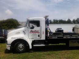 100 Tow Truck Richmond Va Back To Life IngInc 816 Bedrock Ln VA 23224 YPcom