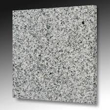 granite tile bianco polished 12x12
