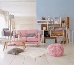 kleines wohnzimmer einrichten 10 projekte und ideen für