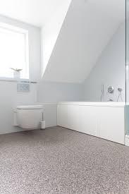 risto steinboden frechen galerie badezimmer