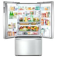 Whirlpool Refrigerator Leaking Water On Floor by Whirlpool French Door Refrigerators Images U2013 Mconcept Me