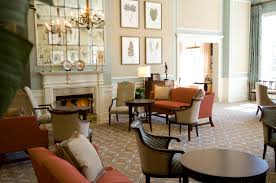 Country Style Living Room Ideas by Download Country Style Home Decor Astana Apartments Com