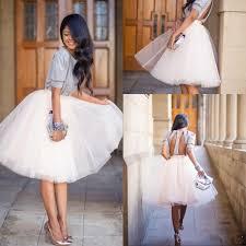 tutu skirts women fashion trend bingefashion