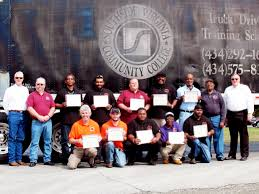 South Boston Truck Driver School Grads | Southside Messenger Truck Trailer Transport Express Freight Logistic Diesel Mack 13 Cdlrelated Jobs That Arent Overtheroad Trucking Video Truck Driver Shortage In Charlotte Cpcc Helps Wfae Arizona Driving School Best 2018 Inexperienced Roehljobs Navajo Heavy Haul Shipping Services And Careers Austin Llc Is 34 Weeks Of Traing Enough Roadmaster Paid Schools Nc Hickory Cdl Hvac Academy Beaufort County Community College State For 2017 The Drivers