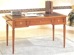 fabricant de bureau bureau de style structural he herdan elinon fabricant de meubles