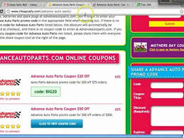 Advance Auto Parts Coupons And Discount Codes - Video ... Mighty Deals Coupon Code Brand Store Deals Advance Auto Parts Coupons 50 Off 100 Bobby Lupos Emazinglights Codes Canopy Parking Slickdeals Advance Famous Footwear March Coupon Database Internet Discount Promo Mac Makeup Auto Parts 12 Photos 17 Reviews Rei Reddit D2hshop Coupons 20 Online At Come Celebrate Speed Perks With Us This Shop By Department