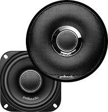 Polk Ceiling Speakers India by Polk Audio Dxi400 4