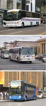 NYC To Providence NYC To Hartford New Haven Bus Tickets