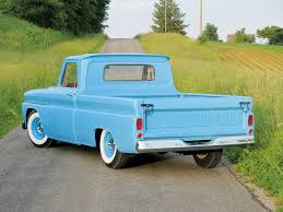 Classic Chevrolet Truck | 1966 Chevy Pickup Truck | 60 Series Chevys ... Pin By Ruffin Redwine On 65 Chevy Trucks Pinterest Cars 1966 C 10 Pickup 50k Miles Chevrolet C60 Dump Truck Item H1454 Sold April 1 G Truck Id 26435 C10 Doubleedged Sword Custom Truckin Magazine Stepside If You Want Success Try Starting With The 1964 Bed Inspirational Step Side Walk Bagged Air Ride Patina Trucks The Page For Sale Orange Twist Hot Rod Network