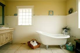Best Paint Color For Bathroom Walls by Best Paint For Bathroom Walls Bathroom Paint