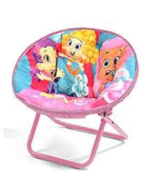 amazon com bubble guppies fun twin bedding set 4pc molly bubble