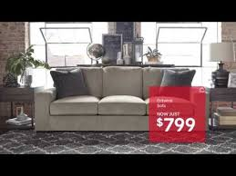 Ashley Furniture Week Two Labor Day Sale 2016