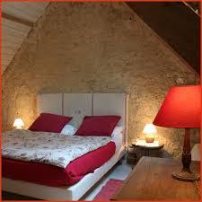 chambre d hotes wissant chambres d hotes wissant best of la ferme du dizacre maisons d h tes