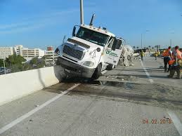 Flatbed Truck Crash Backs Up Selmon Expressway | Tbo.com Peterbilt Cventional Trucks In Tampa Fl For Sale Used Florida Vacations Visit Bay 2018 389 Sylmar Ca 50893001 Cmialucktradercom Tractors Semis For Sale Newest Hillsborough Garbage Trucks To Run On Natural Gas Tbocom Search New Vehicles Ford News Blastersliquidator Mk Truck Centers A Fullservice Dealer Of And Used Heavy