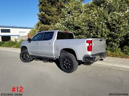 2019 CHEVY 1500 CREW CAB #G-125398 | Truck And SUV Parts Warehouse A Pickup Truck Drives To Warehouse By Customtshirts Spreadshirt Lots Of Cool Details On The Orange Pickup Truck Seen At 2016 Parts And Delivery Altruck Intertional Hg P407a 110 24g 4wd Rc Car Kit For Yato Metal 4x4 The Different Kind Company A Car 100 Amazing Photos Pexels Free Stock Home East Coast Distribution Corp Ford Restart Production F150 Super Duty After Fire Fortune Running Boards Nerf Bars We Make It Easy Volkswagen Amarok A33 Diesel Dcab Pick Up Trendline 30 V6 Tdi 163