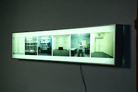 wall lights design exterior wall mounted light box in electrical