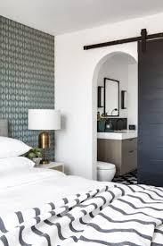 100 Modern Home Decorating Spanish Sneak Peek Lindye Galloway Interiors