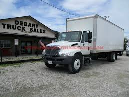 Truck: Truck Trader Commercial Trucks Trader Truck Semi Truckdomeus Used For Sale In Winston Salem Greensboro And High 2017 Mitsubishi Fuso Fe130 Nc 113788516 2019 Kenworth T370 Riviera Beach Fl 1120340 Caribbean Blog Adventure Travel Sailing Culture Freedom Trailers Truck Trader 2016 Trailer Lincolnton Awesome Classic Model Cars Ideas Boiqinfo