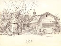 Which Barn Is It Anyway? | Danville Vermont Historical Society Pencil Drawing Of Old Barn And Silo Stock Photography Image Sketches Barns Images The Best Red Store Opens Again For Season Oak Hill Farmer Gallery Of Manson Skb Architects 26 Owl Sketch By Mostlyharmful On Deviantart Sketch Cliparts Zone Pen Drawings Old Barns Acrylic Yahoo Search Results 15 Original Hand Drawn Farm Collection Vector Westside Rd Urban Sketchers North Bay Top 10 For Design Sketches Ralph Parker Artist