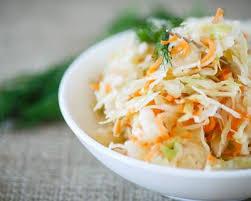 cuisiner le chou chinois cuit recette salade au chou chinois facile rapide