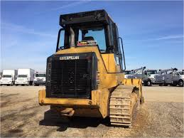 2009 CATERPILLAR 963D Crawler Track Loader For Sale - J&J Truck ... Morris Jb J Austin 101 Gpo Van Used Tcm Fa15bj Electric Forklift Trucks Year 2006 For Sale B Motors Wood River Ne New Cars Trucks Sales Service 1972 Amc Jeep Truck Sales Brochure J2500 J2600 J4500 J4600 J4700 1980 White Road Boss 2 Stock P266 Hoods Tpi 1990s Freightliner Classic Young Canton Oh Flickr 2007 48 Tipper Trailer Kens Repair 1999 Ford F350 Box Uhaul Airport Auto Rv Pawn Js Expert Automotive Over 69 Years Of Combined Service Rays Elizabeth Nj Inventory