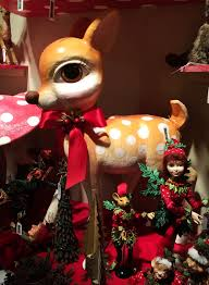 Raz Christmas Decorations Australia by Feature Goodwill The Search For New Christmas Decorations