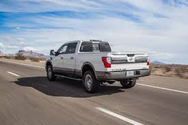 Nissan Titan XD: 2017 Motor Trend Truck Of The Year Contender ... Ford Super Duty Is The 2017 Motor Trend Truck Of Year 2016 Introduction 2013 Contenders The Tough Get Going Behind Scenes At 2018 Ram 23500 Hd Contender Replay Award Ceremony Youtube F150 Finalist Chevy Commercial 1996 Reviews Research New Used Models Gmc Canyon