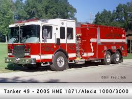 100 Hme Fire Trucks HME 1871 Chicagoareafirecom