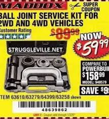 Harbor Freight Coupons - HF Coupons, HFT Coupons, Free ... 4wd Coupon Codes And Deals Findercomau 9 Raybuckcom Promo Coupons For September 2019 Rgt Ex86100 110th Scale Rock Crawler Compare Offroad Its Different Fun 4wdcom 10 Off Coupon Code Sectional Sofa Oktober Truckfest Registration 4wd Vitacost Percent 2018 Adventure Shows All 4 Rc Codes Mens Wearhouse Coupons Printable Jeep Forum Davids Bridal Wedding Batten Handbagfashion Com 13 Off Pioneer Ex86110 110 24g Brushed Wltoys 10428b Car Model Banggood