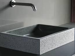 granit waschtische klassische aber doch moderne granit