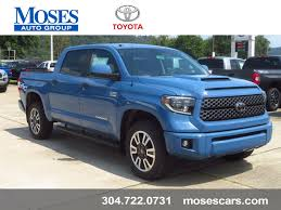 New Toyota Tundra For Sale In Charleston, WV 25315 - Autotrader Featured Used Vehicles Beckley Wv Sheets Chrysler Jeep Dodge Ram Davis Auto Sales Certified Master Dealer In Richmond Va Trucks For Sale Wv Best New Car Reviews 2019 20 Pipeliners Are Customizing Their Welding Rigs The Drive Lifted 4x4 Toyota Custom Rocky Ridge 4x4 2008 Dodge Ram 2500 For Sale Used Preowned In Grafton Taylor Truck Arnold Missouri Youtube 2015 Ford F 150 Alburque