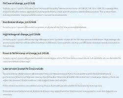 walmart change prices change coupons pro
