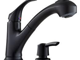 Delta Linden Kitchen Faucet Home Depot by Sink U0026 Faucet Wonderful Hole Kitchen Faucet Delta Linden Single