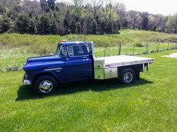 Custom Aluminum Truck Beds | Kodak, TN | Bull Head Products