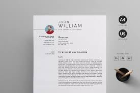 Ad: Resume/CV By Reuix Studio On @creativemarket ... How To Write A Resume Profile Examples Writing Guide Rg Eyegrabbing Caregiver Rumes Samples Livecareer 2019 Beginners Novorsum High School Example With Summary Information Technology It Sample Genius That Grabs Attention Blog Professional Community Service Codinator Templates Entry Level Template 20 Long Story Short Cv Curriculum Vitae Resume Job On Submit Rumes Hiring Managers For Easy Review Jobscore Artist