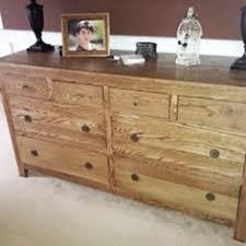 Woodworking Plans Dresser Free by Dresser Furniture Plans Jordan Summitaero Us