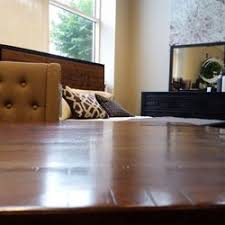 furniture homestore 36 photos 178 reviews furniture