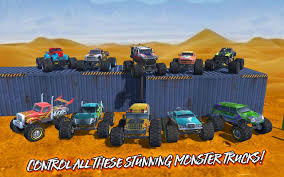 AEN Hill Climb Arena Racer - Free Download Of Android Version | M ... Monster Truck Hill Racing Labexception Mobile Games Development Everyone Should Care About The Pikes Peak Climb The Drive Extreme Utv Archives Busted Knuckle Films Semi Banks Freightliner Super Turbo Havelaar Canada Bison Create Car Hill Climb Racing Cars Bikes Trucks And Engines Leyland Euxton Primrose School Snow Mmx For Android Apk Download Ab Transportation On Twitter Are Not Large Cars Wther Highway Vehicles Stock Photo Royalty Free Speed Energy And Stadium Super Introduce Inaugural Mikes