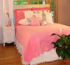 Victoria Secret Pink Bedding Queen by Tween Teen Bedding Glitz U0026 Glamour Pink Bedding Collection